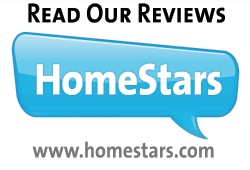 homestarsreviews
