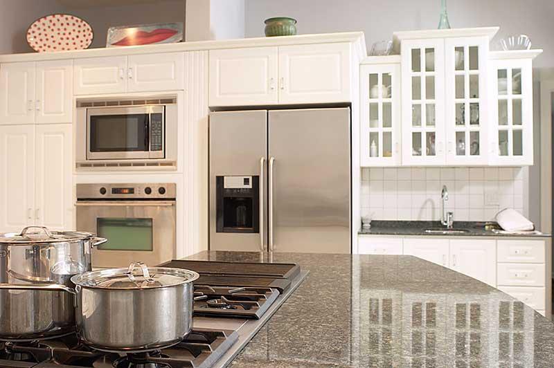 kitchen31