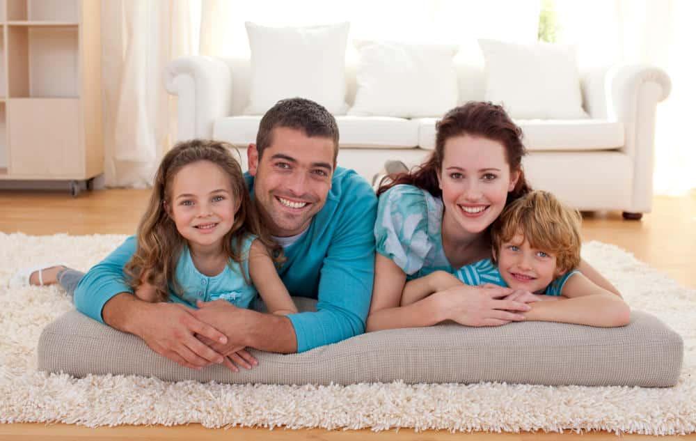 familylivingroom4